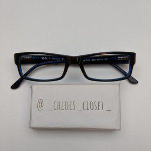 🕶️Ray Ban RB5114 Unisex Eyeglasses/TS123🕶️